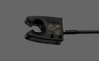 IFX-S optical sensor