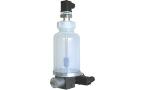 Pompa dosatrice GMI-A