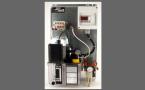 ZG Oil+Air unit
